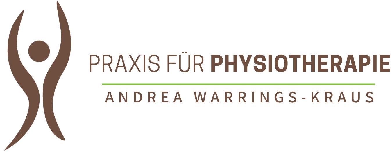Praxis für Physiotherapie und Akupunkt-Massage nach Penzel